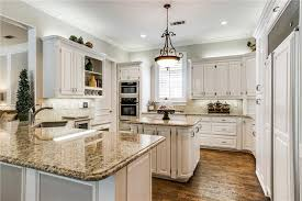 kitchen peninsula ideas 27 gorgeous kitchen peninsula ideas pictures designing idea