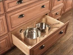 Home Depot Instock Kitchen Cabinets Kitchen Lowes Base Cabinets Kitchen Drawers Home Depot Home