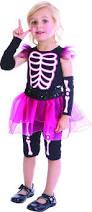 comment faire un maquillage de squelette déguisement squelette rose fille deguise toi achat de