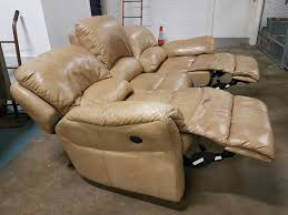 Dfs Recliner Sofa by Electric Recliner Sofa Styles U2014 Home Design Stylinghome Design Styling