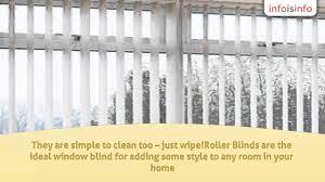 window blinds in hallam fields sunblock blinds infoisinfo