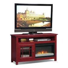 tv stand fireplace tv stand walmart canada hover to zoom 54