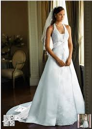halter wedding dresses best selling halter wedding dresses dressity