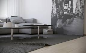 russian apartment living room 3 interior design ideas