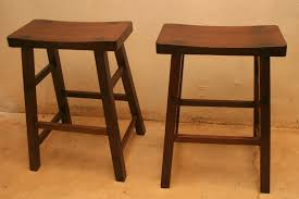 Pier One Kitchen Table by Dining Room Exciting Black Wood Stained Pier One Counter Stool