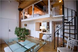 Loft Bedroom Ideas Loft Bedroom Condo The Solution For Small Area Custom Loft