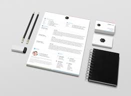 Name Your Resume Examples Well Designed Resume Examples For Your Inspiration