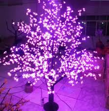 led tree lights in xiao lan town zhongshan exporter