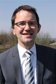 Caritas Baden Baden Michael Endres Neuer Caritasdirektor In Passau Caritas De