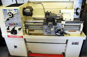 liberty lathes