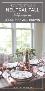 Home Decor In French by 2824 Best Hometalk Styles French Country Images On Pinterest