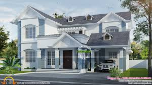 90 sq meters to feet july 2016 kerala home design and floor plans