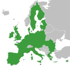 siege omc relations entre le siège et l union européenne wikipédia