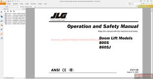 jlg scissor lift wiring diagram periodic u0026 diagrams science