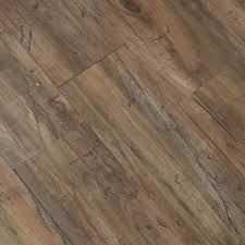 best 25 laminate flooring installation cost ideas on