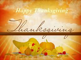 happy thanksgiving family vacation you and your family