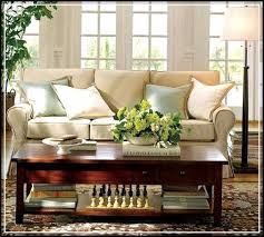 center table decorations go beautiful with living room center table decoration ideas