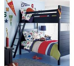Best Zachs Bedroom Ideas Images On Pinterest  Beds - Land of nod bunk beds