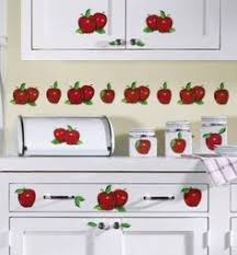 kitchen decor collections country apple decor kitchen drawer pulls set of 6 ebay