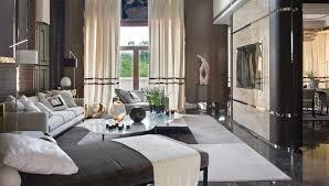 Sofa Table Lamp Height Living Room Gray 3 Legged Floor Lamp Gray Fabric Sofa Cushions