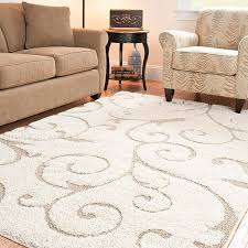 How Big Should Rug Be In Living Room Best 25 Room Size Rugs Ideas On Pinterest Rug Size Decorative