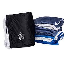 personalized wedding blanket wedding blankets order personalized blankets for outdoor weddings
