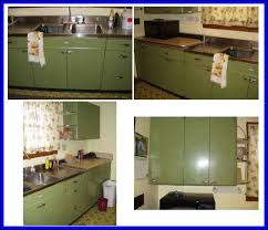 vintage metal kitchen cabinets craigslist vintage metal kitchen cabinets craigslist cabinet ideas for you