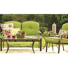 Bed Bath And Beyond Outdoor Furniture by Hawthorne Patio Furniture Collection Bed Bath U0026 Beyond