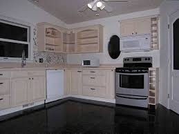 modern kitchens 2014 miraculous small modern black and white kitchen floor my home