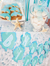 Mermaid Favors For Boys by 154 Best Mermaid Shark Images On The
