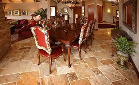 tile flooring showroom naperville il travertine ceramic
