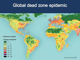 global zone map global dead zone epidemic map smithsonian resources