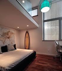 White Laminate Floor Tiles Laminate Flooring Tile Home Flooring Concrete Floor Tiles Ideas