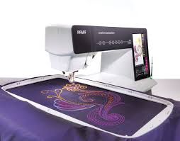 top 25 best pfaff sewing machine prices ideas on pinterest