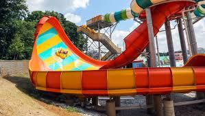 Hurricane Harbor Six Flags Nj Six Flags Gruppe Enthüllt Neuheiten Für 2018 Weltneuheiten Und