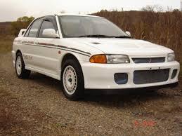 mitsubishi lancer evolution a car 3dtuning of mitsubishi lancer evo i sedan 1992 3dtuning com