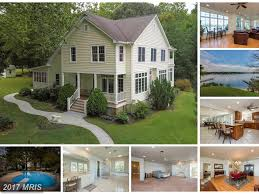 harford home search zillow trulia realtor and agents in