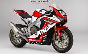 honda gbr team april moto motors events u2013 fim ewc