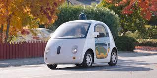 google images car did google just scrap its self driving car plans