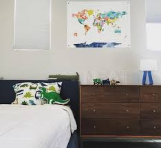 Room And Board Portica Bed by Inspired By You Modern Kids U0027 Spaces Room U0026 Board