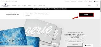Ashley Furniture Card by Furniture Cool Ashley Furniture Payment Login Home Style Tips