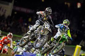 motocross gear san diego 2017 san diego sx provisional entry list transworld motocross