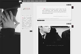 new themes tumblr 2014 i t s a c r i m e t h e m e