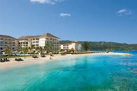 Montego Bay Panama City Beach by Secrets Wild Orchid Montego Bay Travel By Bob