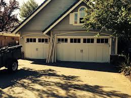 Overhead Door Company Sacramento Door Garage Garage Door Repair Sacramento Wooden Garage