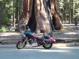 stock horn blows honda shadow forums shadow motorcycle forum