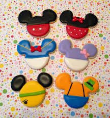 mickey mouse cookie cutter google party ideas