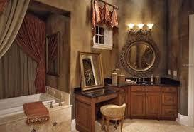 traditional bathroom design ideas beautiful traditional bathroom design ideas gallery liltigertoo