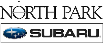 logo subaru png luxury north park subaru in autocars remodel plans with north park