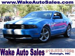2011 ford mustang for sale 2011 ford mustang for sale carsforsale com